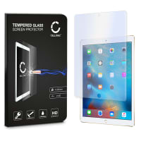 Screen protector glass for Apple iPad Pro 12,9