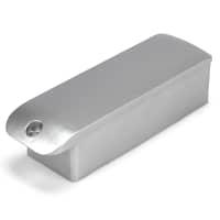 Batterij voor Garmin zumo 400, zumo 450, zumo 500, zumo 500 Deluxe, zumo 550 - 010-10863-00,011-01451-00 (3400mAh) vervangende accu
