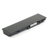 Battery for Dell Inspiron 1300 / Inspiron B120 / Inspiron B130 / Latitude 120L / PP21L - YD131 (4400mAh) Replacement battery