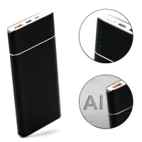Cellonic® Power Bank