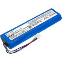 Battery for 3DR Solo Controller - AC11A (5200mAh) Spare Battery Replacement