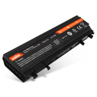 Battery for Dell Latitude E5440 E5540 - 9TJ2J (4400mAh) Replacement battery