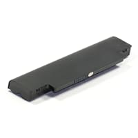 Battery for Dell Inspiron Mini 10 (1012 / 1018) (4400mAh)