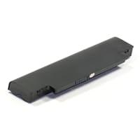 Akku für Dell Inspiron Mini 10 (1012 / 1018) (4400mAh)