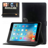 subtel Smart Case for Apple iPad Pro 9,7