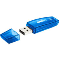 32GB EMTEC USB-minne