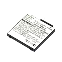 Battery for Mobistel EL470 / EL399 / Elson EL399 / EL380 (550mAh) BTY26158