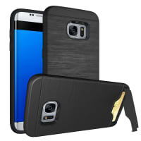 Back Cover for Samsung Galaxy S7 Edge (SM-G935 / SM-G935F) Case