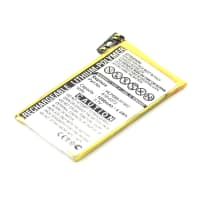 Battery for Apple iPhone 3G (A1324 / A1241) (1200mAh) HLP088-H1942,616-0372,616-0428