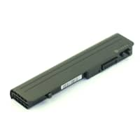 Battery for Dell Studio 1745 / Studio 1747 / Studio 1749 (4400mAh) U164P