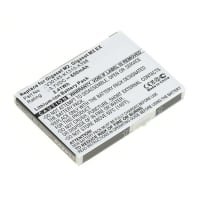 Akku für Siemens M2, Siemens M2 EX, Siemens M3 (650mAh) V30145-k1310-X103