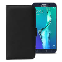 Smart Case  for Samsung Galaxy S6 Edge Plus Case