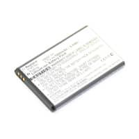 Batería para Huawei U8860 Honor (1800mAh) HB5F1H