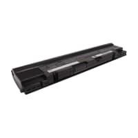 Batteria per ASUS Eee PC 1025C 1025CE 1225B 1225C R052CE R252B R252C  (4400mAh)