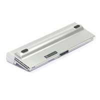 Batterie pour Dell Latitude E4200 / Latitude E4200c - 451-10645 (4400mAh) Batterie de remplacement