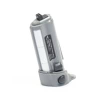 Batería para Motorola Symbol PTC-960SL / PTC-960SL III (600mAh)