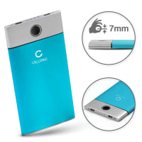 Cellonic® Powerbank