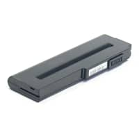 Battery for ASUS G50 / G51 / G60 / L50 / VX5 / M50 / M60 / X55S / X57V - A32-M50 (6600mAh) Replacement battery