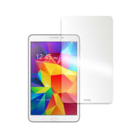 Screenprotector film for Samsung Galaxy Tab 4 8.0 (Crystal clear)