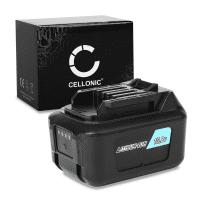 Batterie 10.8V, 4Ah, Li Ion pour Makita DMR 110, HP333DSAX1, DF333DSAE, DMR107 - BL1021B, BL1040B, BL1041B, BL1015 batterie de rechange pour outils électroportatifs