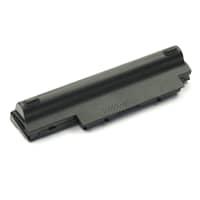 Batterij voor Toshiba Satellite T210 / T215 / T230 / NB500 / NB505 / NB520 / NB550D - PA3820U / PA3821U (6600mAh) vervangende accu