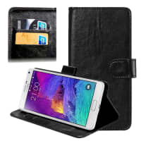 Smart Case 360° for Smartphones (15.7cm x 8cm x 2cm / ~ 5,3 - 5,5