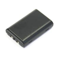 Battery for Casio Cassiopeia IT-70 / IT-700 / Casio DT-950 / DT-X5 / DT-X10 / DT-X11 (1800mAh) HA-A20BAT HA-A20BAT,DT-5025LBAT,DT-5023BAT,DT-5024LBAT,1400-900009G