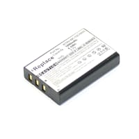 Battery for Intermec CK1 CN1, Mobila PPT101, Motorola Symbol MC1000, Wasp WDT3200 WDT3250 WPA1200 - 073659 / BTRY-MC10EAB00 073659,BTRY-MC10EAB00 (1800mAh) Replacement battery