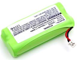 Batterij voor Stageclix Jack V2 Transmitter - 399459 (700mAh) vervangende accu