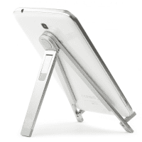 Support-tablette en Aluminium pour tablettes à 10