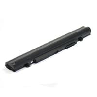 Batería para Asus Pro4L / U46 / U56 / X4L (4400mAh)