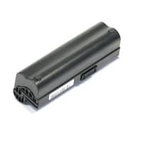 Akku für ASUS Eee PC 701SD / 701 SDX / 703 / 900A / 900HA / 900HD - AL22-703 (10400mAh) Ersatzakku