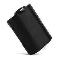 Batterie pour LXE MX7 - 159904-0001 163467-0001 (3400mAh) Batterie de remplacement