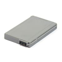 Battery for Sony DCR-DVD7, Sony DCR-HC90, Sony DCR-PC1000 - NP-FA50,NP-FA70 (1300mAh) Replacement battery