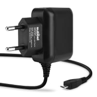 Charger for Teclast Master T10, P80, P80 Pro, P80H, P80X 4G, A10S, A10H, M20 4G - 1.2m (2.5A / 2500mA) Power Supply