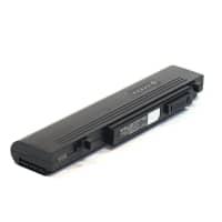 Batería para Dell Studio XPS 16 / Studio XPS 1640 / Studio XPS 1645 / Studio XPS 1647 - (4400mAh) Batería de Reemplazo