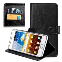 Smart Case 360° pour Smartphones (12.8cm x 7cm x 1.7cm / ~ 3,7 - 4,3