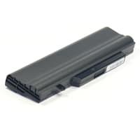 Battery for Fujitsu Amilo Li1718 Li1720 Li2727 Li2732 Li2735 Pro V8210 ESPRIMO Mobile V5505 V5545 (6600mAh) BTP-B7K8