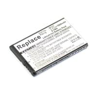 Batterie pour Motorola XT882 / XT883 / XT862 / XT860 4G / XT531 / MT870 (1800mAh) BF6X