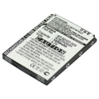Battery for Acer beTouch E100 / beTouch E101 (1050mAh) US473850A8T-1S1P