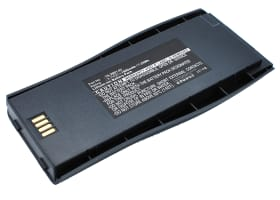 Battery for Cisco 7920 CP-7920 CP-7920-FC-K9 CP-7920G - 74-2901-01 (1960mAh) Replacement battery