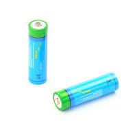 Accus Batterijen AA - 2x AA / Mignon / R6 / LR6  / HR6 - 2500mAh
