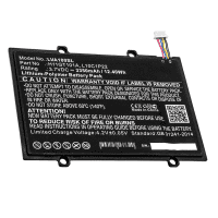 Battery for Lenovo Ideapad A1, A1-07 - 121500028, H11GT101A, L10C1P22 (3350mAh) Replacement battery