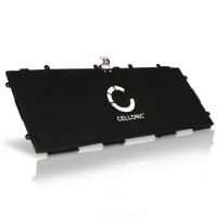 Akku für Samsung Galaxy Tab 3 10.1 (GT-P5200/GT-P5210/GT-P5220) - T4500E (6800mAh) Ersatzakku