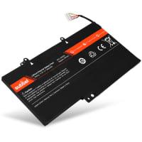 Batterij voor HP Pavilion x360 13-a / Pavilion x360 13-s / Envy 15-u - NP03XL (3500mAh) Vervangende Accu