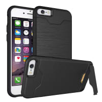 Tapa trasera para Apple iPhone 6 / 6S Funda