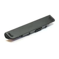 Batterie pour Dell Vostro 1220 / Vostro 1220n (2200mAh)