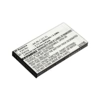 Battery for Emporia RL1 (800mAh) AK-RL1