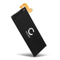 Batterie pour téléphone portableSony Xperia XZ Premium - LIP1642ERPC, 3200mAh interne neuve , kit de remplacement / rechange