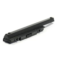 Batterij voor Dell Studio 1735 / Studio 1737 - 312-0712 (6600mAh) vervangende accu